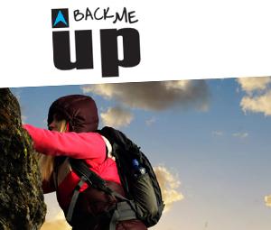 www.backmeup.gr