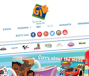 www.gimsa.gr