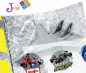 www.justtoys.gr